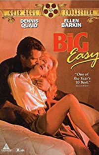 the-big-easy