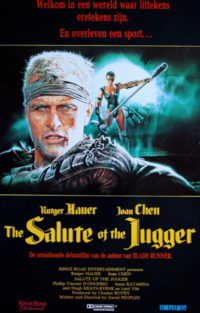 salute-of-the-jugger